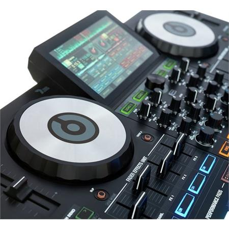 reloop-touch_medium_image_9