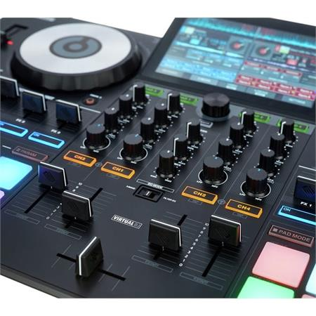 reloop-touch_medium_image_10