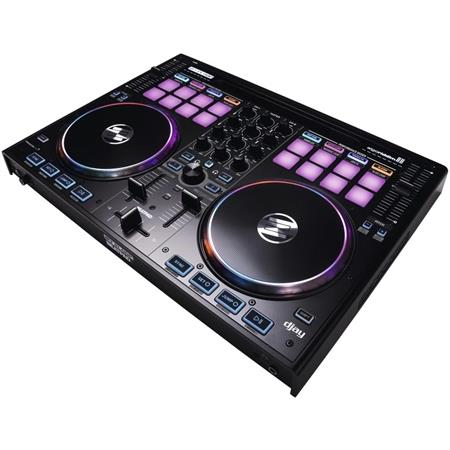 reloop-beatpad-2_medium_image_2