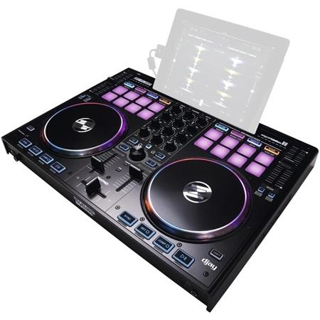 reloop-beatpad-2_medium_image_4