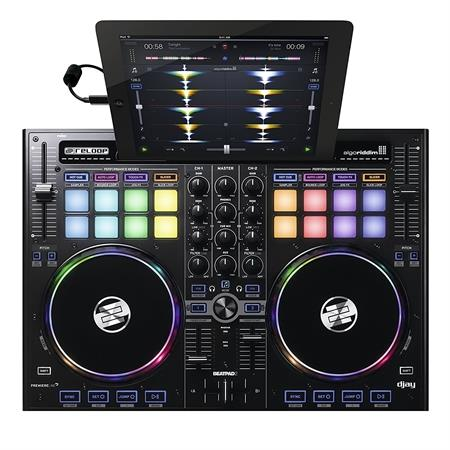 reloop-beatpad-2_medium_image_5