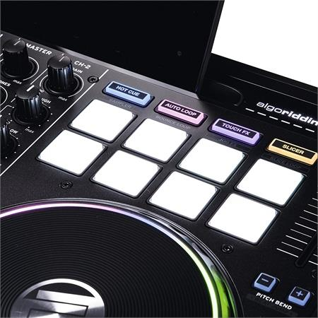 reloop-beatpad-2_medium_image_6