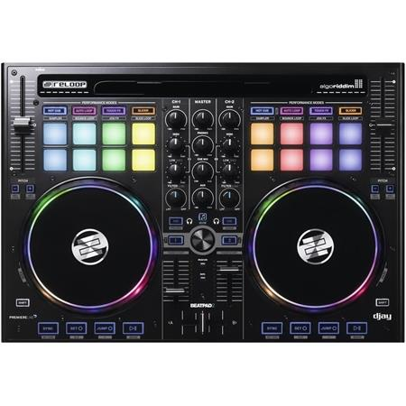 reloop-beatpad-2_medium_image_1