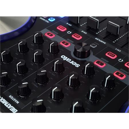 reloop-beatmix-4-mkii_medium_image_8