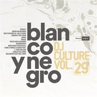 v-a-blanco-y-negro-dj-culture-vol-29