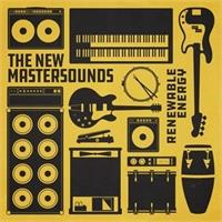 the-new-mastersounds-renewable-energy