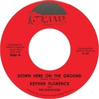 keither-florence-down-here-on-the-ground