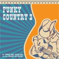 various-artists-funky-country-2