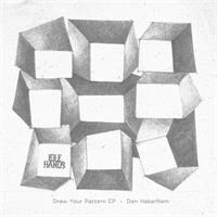 dan-habarnam-draw-your-pattern-ep