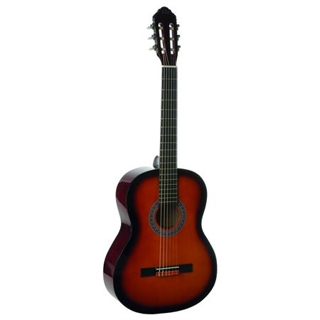 eko-cs-10-sunburst