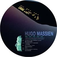 hugo-massien-almost-becoming-lucid-e-p