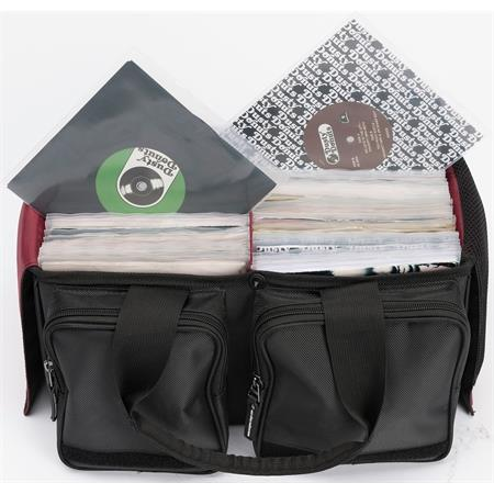 magma-45-record-bag-150-black_medium_image_5