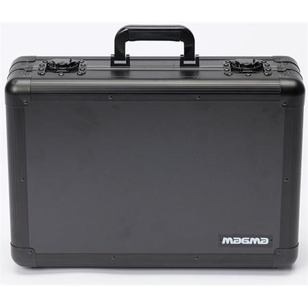 magma-carry-lite-dj-case-l