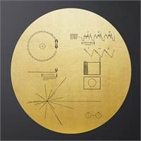 various-artists-the-voyager-golden-record