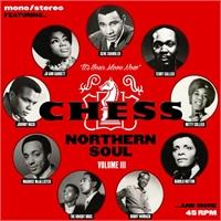 various-artists-northern-soul-vol-3