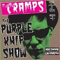 various-artists-radio-cramps