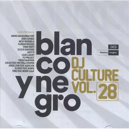 v-a-blanco-y-negro-dj-culture-vol-28_medium_image_1