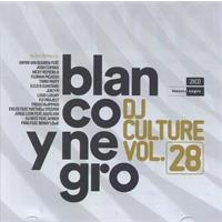 v-a-blanco-y-negro-dj-culture-vol-28