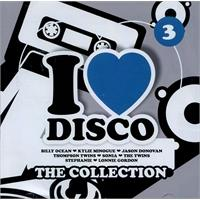 v-a-i-love-disco-collection-vol-3