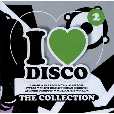 v-a-i-love-disco-collection-vol-2