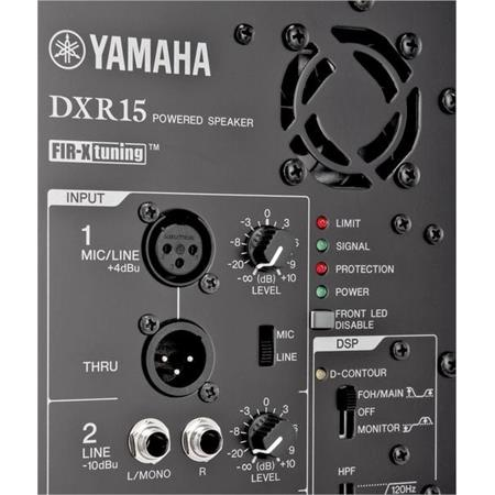 yamaha-dxr15_medium_image_7