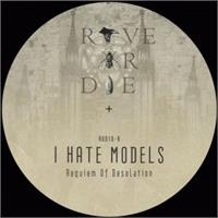 i-hate-models-umwelt-requiems
