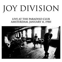 joy-division-live-at-the-paradiso-club-amsterdam-january-11-1980