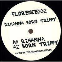 florence-rihanna-born-slippy