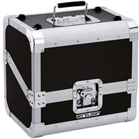 reloop-80-record-case-black