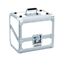 reloop-80-record-case-white