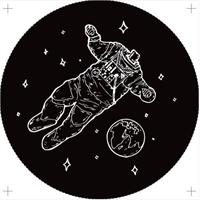 various-cosmic-groove-part-2