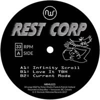 rest-corp-infinity-scroll