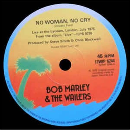 bob-marley-no-woman-no-cry-jammin
