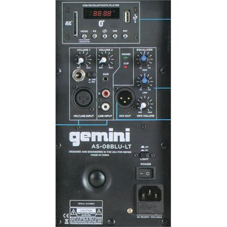 gemini-as-8-p-blu-light_medium_image_5