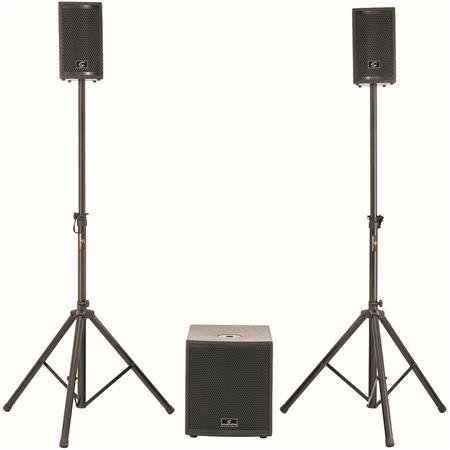 soundsation-livemaker-1221-dsp