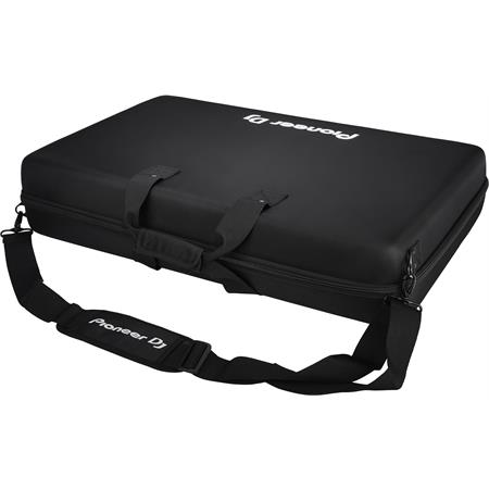 pioneer-dj-djc-rx2-bag_medium_image_3
