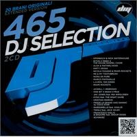 v-a-dj-selection-465