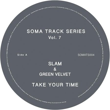 slam-green-velvet-soma-track-series-vol-7
