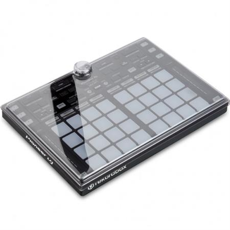 decksaver-ds-pc-ddj-xp-1_medium_image_1