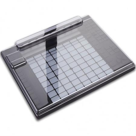 decksaver-ds-pc-push