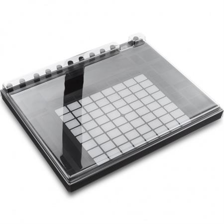 decksaver-ds-pc-push-2_medium_image_1