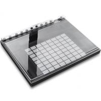 decksaver-ds-pc-push-2