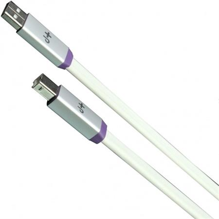 neo-by-oyaide-d-usb-20-class-s-3-mt