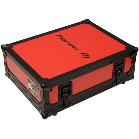 pioneer-dj-pro-plx1000-flightcase_medium_image_1