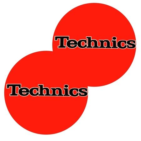 technics-slipmats-red_medium_image_1