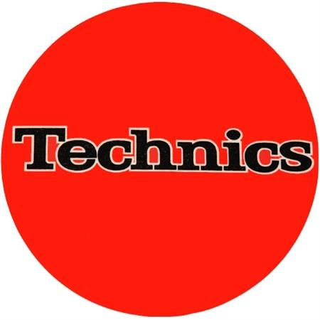 technics-slipmats-red_medium_image_2