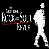 the-new-york-rock-soul-revue-live-at-the-beacon