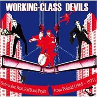 various-artist-working-class-devils-vol-1
