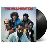 the-headhunters-straight-from-the-gate