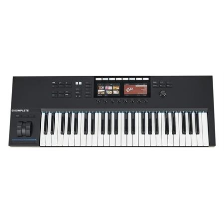 native-instruments-komplete-kontrol-s49-mk2_medium_image_4
